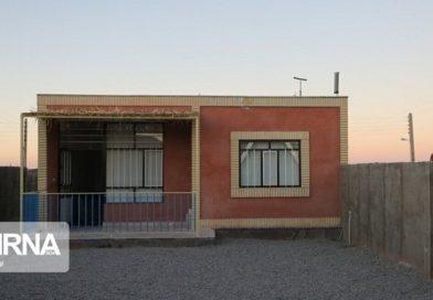 توافقنامه احداث مسکن محرومان در منطقه آزاد ماکو امضا شد