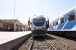 کارشناس ارشد روابط بین الملل:  خط ریلی ماکو – کارس ترکیه ژئواکونومی منطقه را احیا میکند
